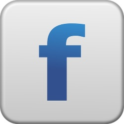 facebook-miami-divorce-online