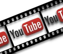 youtube-viviancrodriguez.com